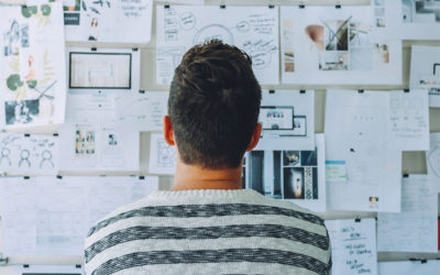 How the self-employed can get organized