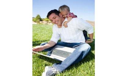 Work Smarter — Find your Work-Life Balance