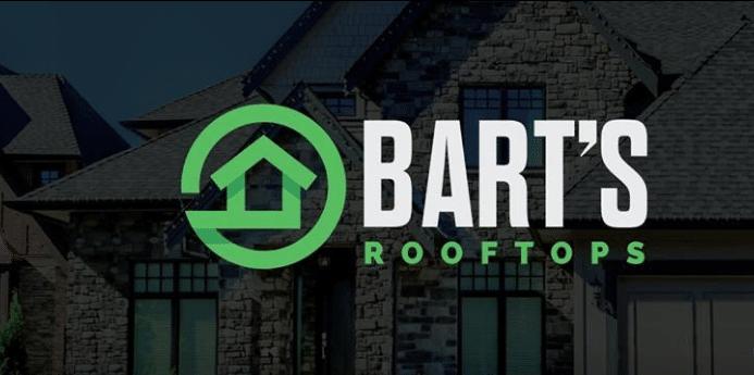 Bart's Rooftops