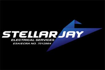 Stellar Jay Electrical