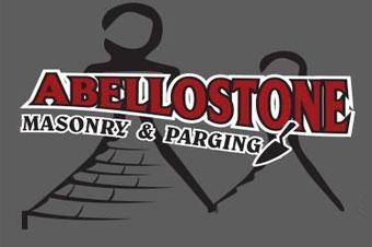 Abellostone Masonry & Parging
