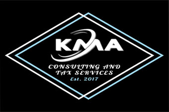 KMA Consulting and Tax Services