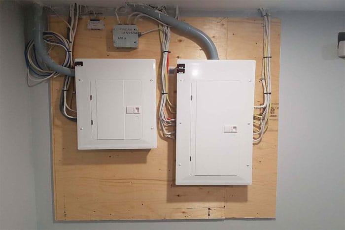 electrical-box