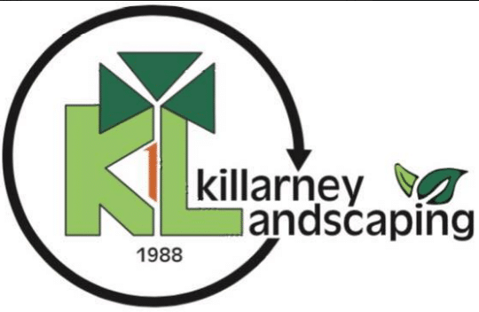 Killarney Landscaping