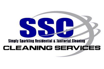 SSC Cleaning Services Inc.