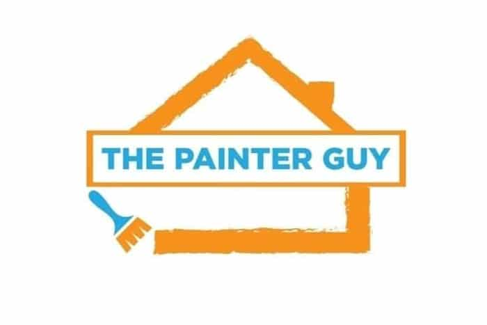 The Painter Guy