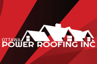 Ottawa Power Roofing Inc