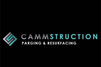 Camm Construction Parging & Resurfacing